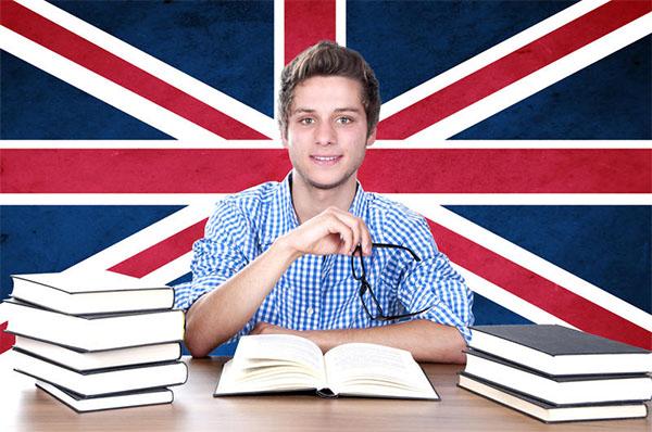 Учебники и программы по английскому языку
