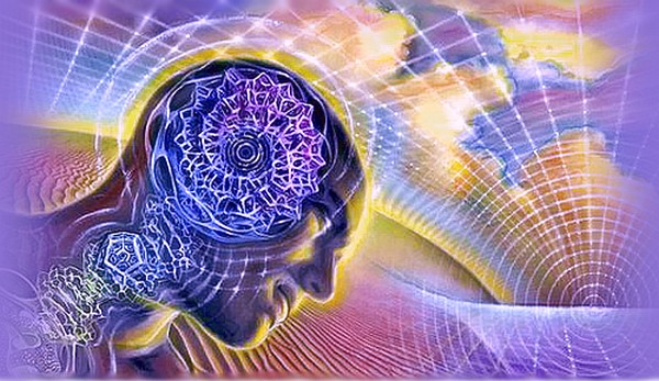 Нейролингвистическая сказка. Другая неРЕАЛЬНОСТЬ
