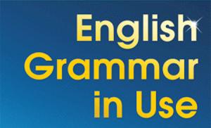 English grammar in use Intermidiate