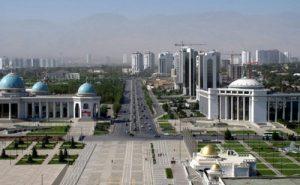 Факты о Туркменистане, которые вас удивят
