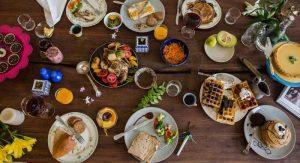 Почему мы едим испорченную еду?