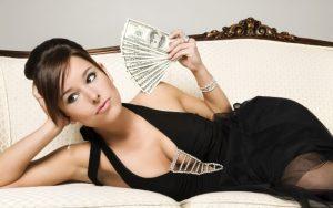 20 удивительных фактов о деньгах