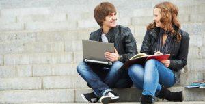 Как найти иностранца для общения бесплатно
