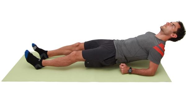 упражнение планка15