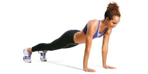 упражнение планка17