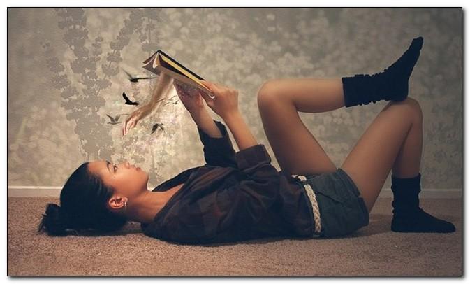 Книги, от которых хочется жить