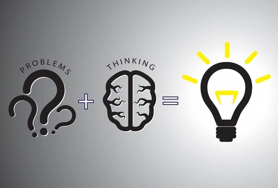 Книги для развития памяти и интеллекта