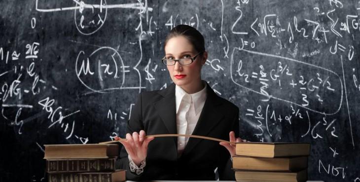 Сайт порно девочка отличница учитель