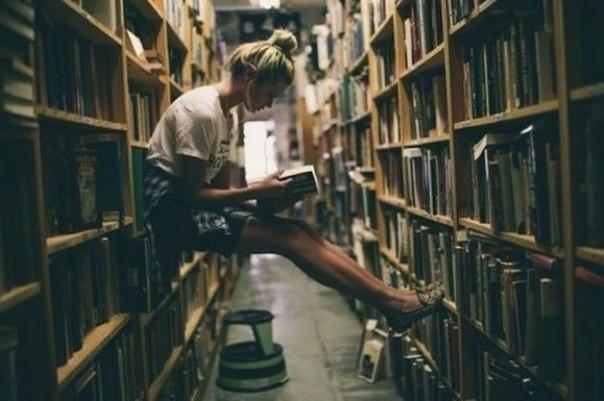 100 лучших книг, меняющих жизнь
