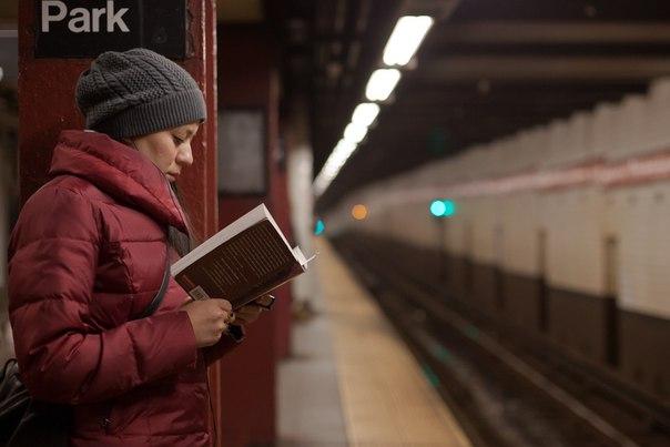 Книги, которые помогут поверить в себя