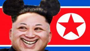 26 удивительных фактов о Северной Корее