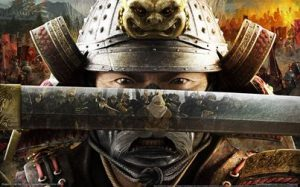Сунь-цзы. Искусство войны