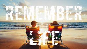 5 вещей, о которых мы никогда не забудем